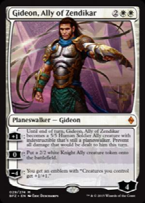 Mtg Gideon Ally Of Zendikar Card Prices And Decks December 2020 Н—ð—§ð—šð——𝗘𝗖𝗞𝗦 Вампир бродяга и этим всё сказано. gideon ally of zendikar