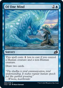 1x Mind Bend Mirage MtG Magic Blue Uncommon 1 x1 Card Cards