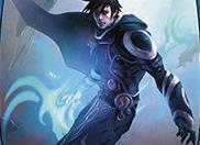 Jace, Memory Adept